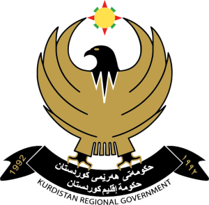 курдистан пешмерга кобани сирия
